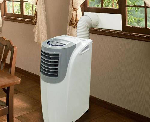 klimatyzator-przenosny